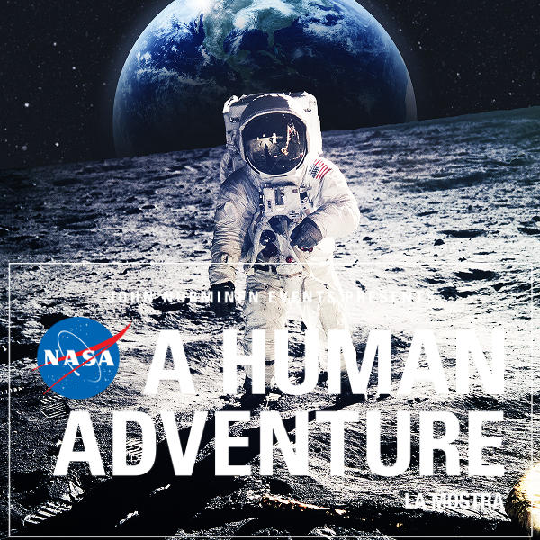 A Human Adventure